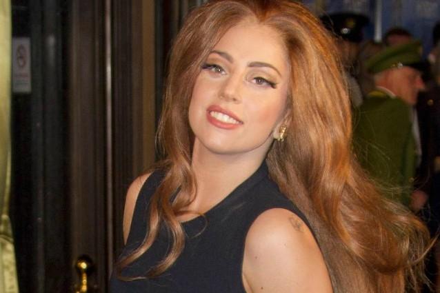 La pop star sembra voler dare un freno alla sua vita dedicata solo alla musica e alla carriera per dedicarsi alla sua vita privata.