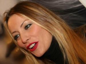 """Karina Cascella: """"Grazie a Maria De Filippi ho avuto Ginevra"""""""
