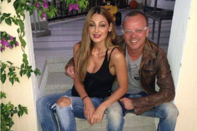 Claudio Villa - Meglio Una Sera