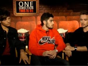 Zayn Malik si sposa, tra i One Direction è guerra per il ruolo da testimone