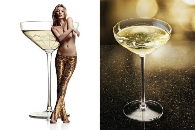 la-coppa-di-champagne-di-kate-moss.jpg