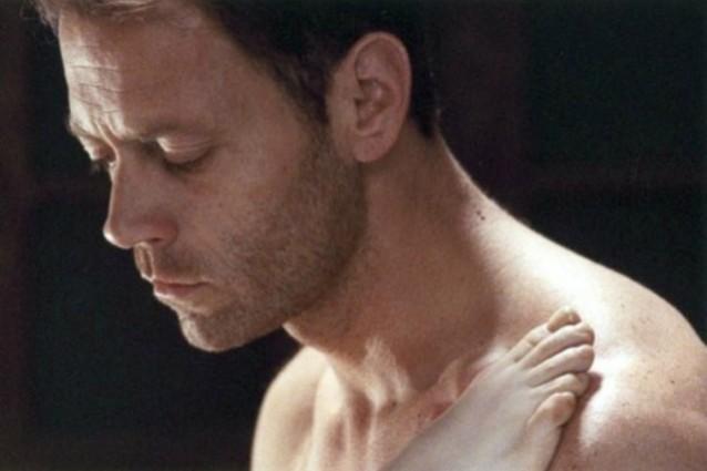 film massaggi hard puttana al maschile