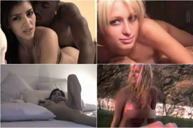 emogle video porno donne sessantenni