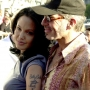 angelina jolie e billy bob thornton