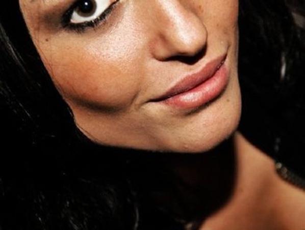 Arianna gaia necchi gossip fanpage for La piattaforma del secondo piano progetta le immagini