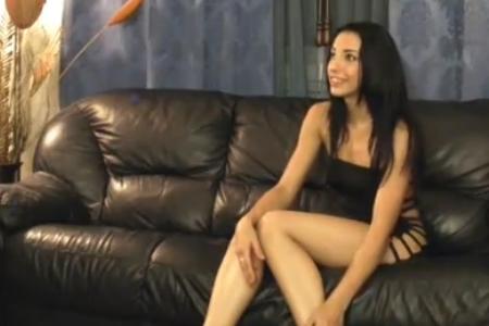video di film hard video porn strapon you tube