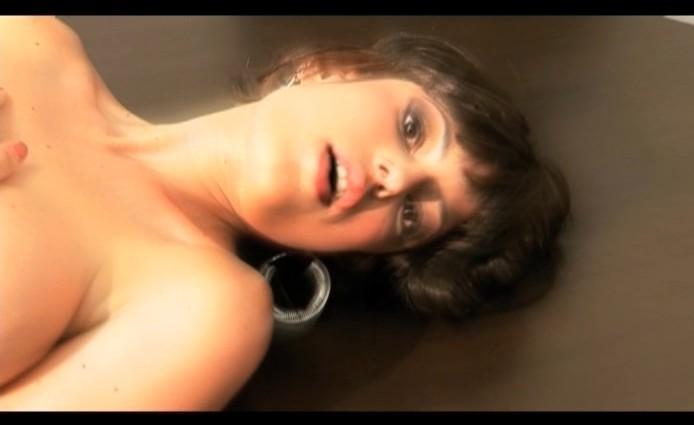 film completi a luci rosse app incontri sesso