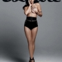 Katy Perry in copertina su Esquire