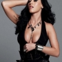 Katy Perry posa su Esquire
