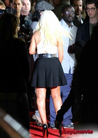 Il-lato-b-di-Christina-Aguilera