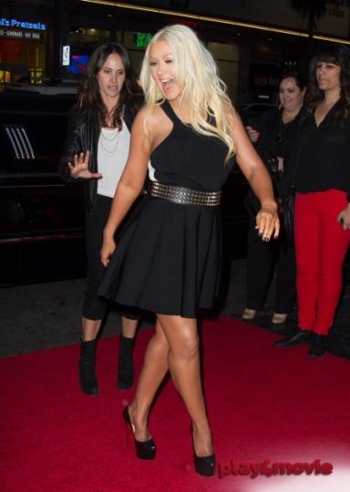 La-bella-Aguilera-non-ha-più i-chili-di-qualche-mese-fa