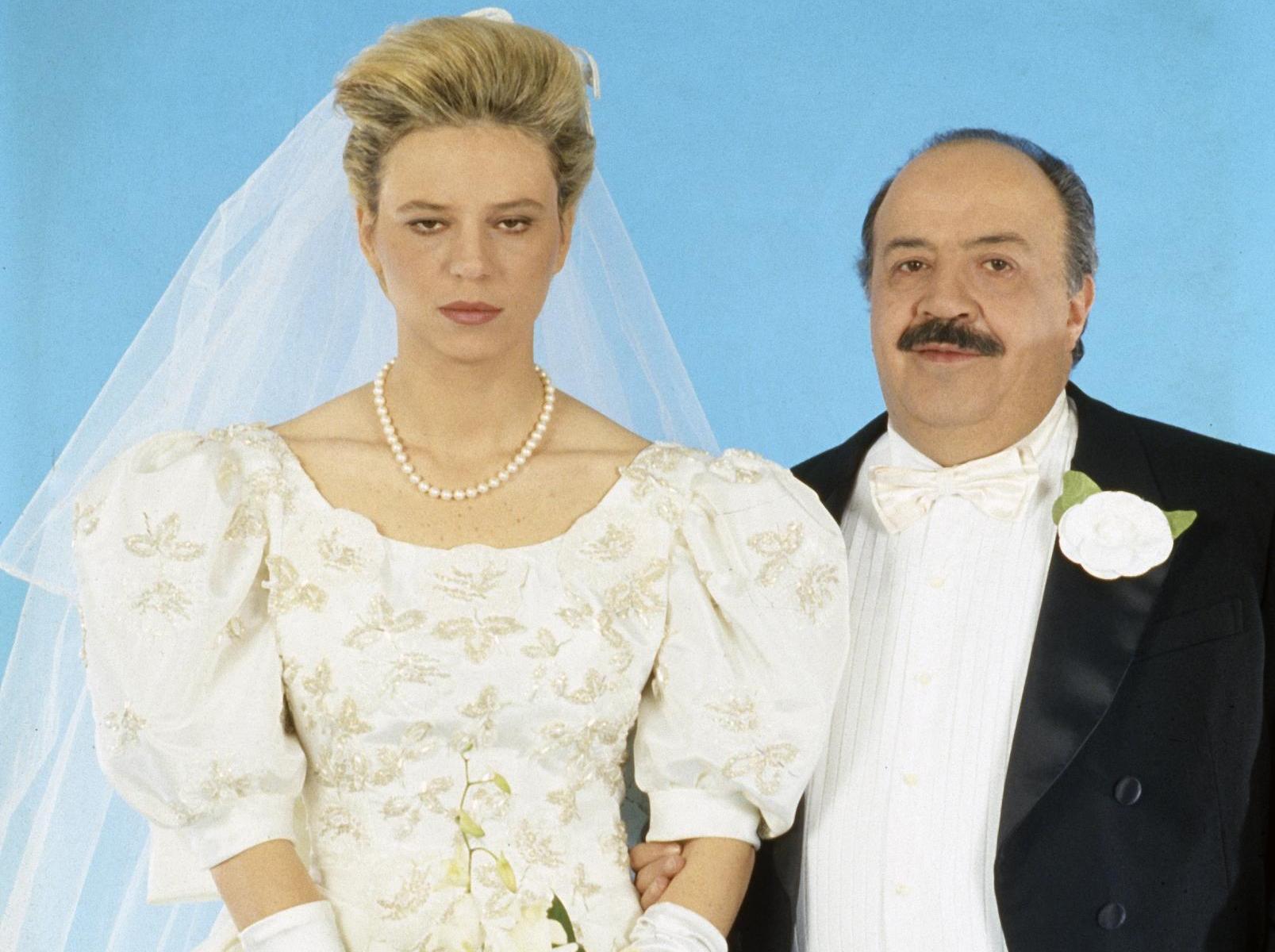 Matrimonio Maria De Filippi : Pagina non trovata