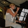 emma canta all hard rock cafe