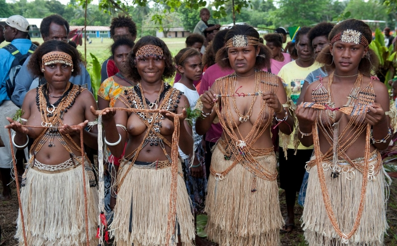 Pity, marshall islands girls nude pity, that