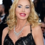 valeria marini a cannes 2013