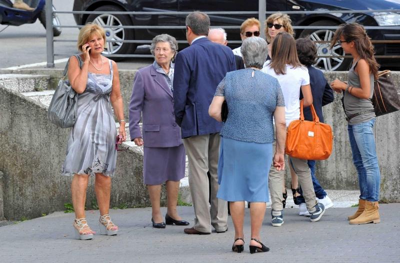 Matrimonio Tema Vasco Rossi : Vasco rossi matrimonio gossip fanpage