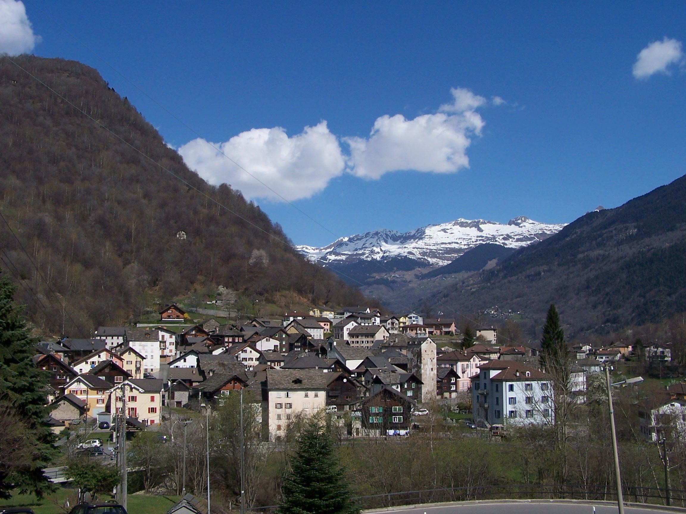 Pagina non trovata job fanpage for Lavoro per architetti in svizzera