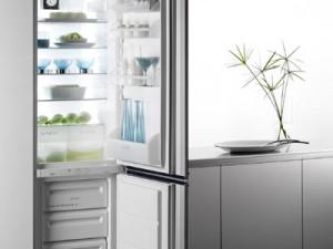 Detrazione fiscale frigoriferi mobili ed elettrodomestici - Acquisto mobili detrazione ...