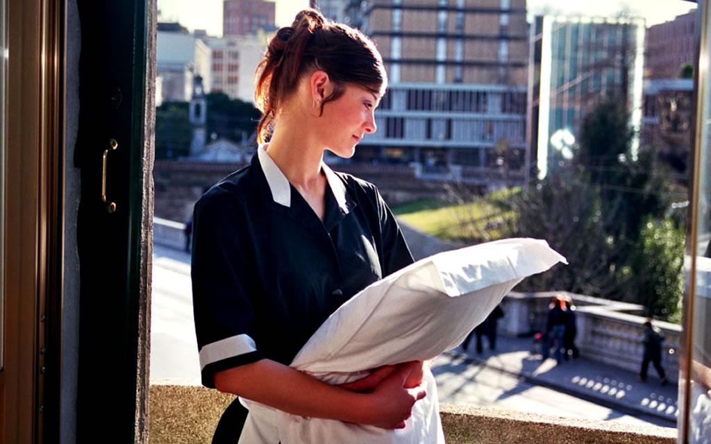 lavoro domestico guida al versamento dei contributi all inps