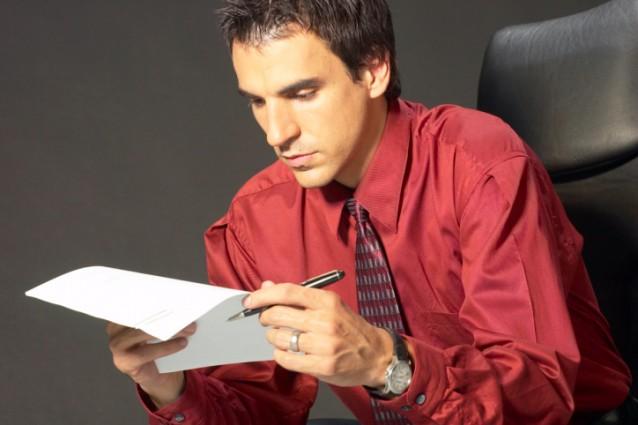 Il contratto a tempo determinato: quando il lavoro ha un termine.