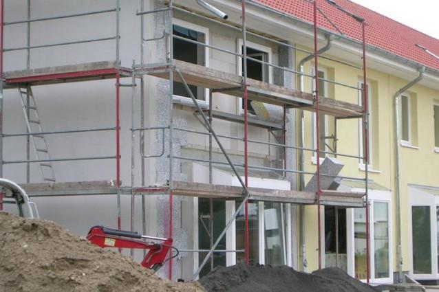 Detrazione irpef del 36 ecco i nuovi documenti da conservare for Ristrutturazione edilizia agenzia entrate