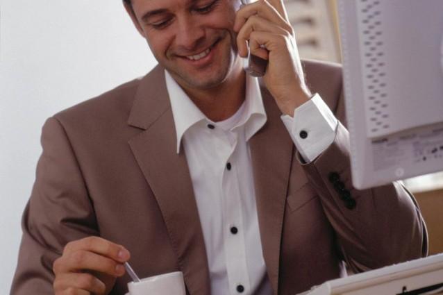 Lavoratori autonomi e contributi dal 2012 arrivano rincari - Finestra mobile pensione ...