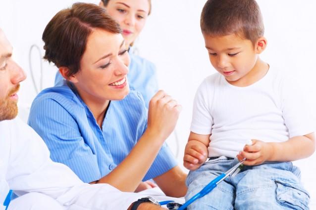 assenze giustificate dal lavoro nei primi 8 anni di vita del bambino