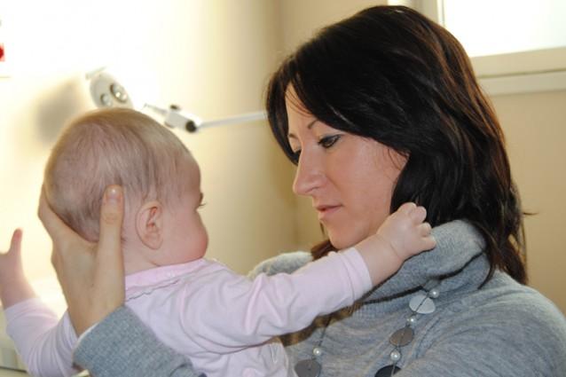 permessi giornalieri per allattamento