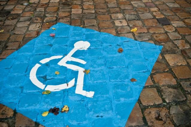 La pensione di inabilità per i lavoratori dichiarati invalidi civili al 100%.