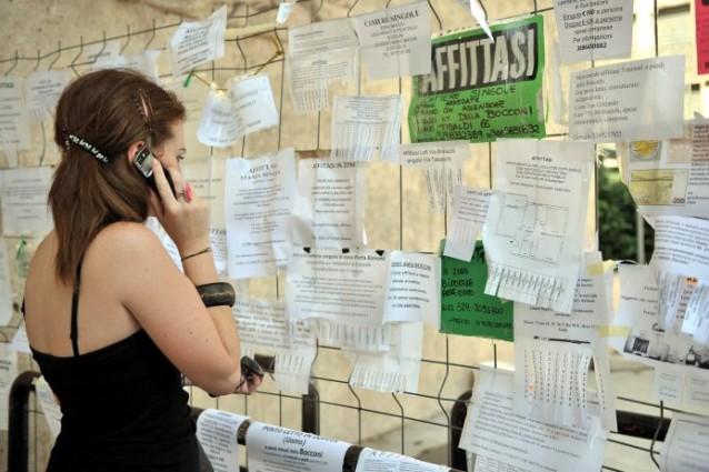 detrazioni fiscali nel 730 per studenti universitari