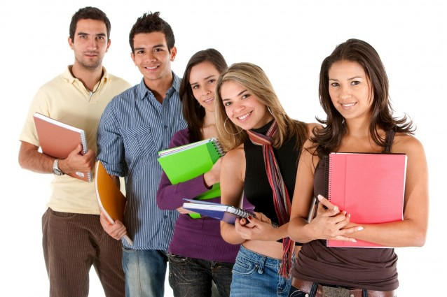 assegni per il nucleo familiare almeno 3 figli di età inferiore a 26 anni