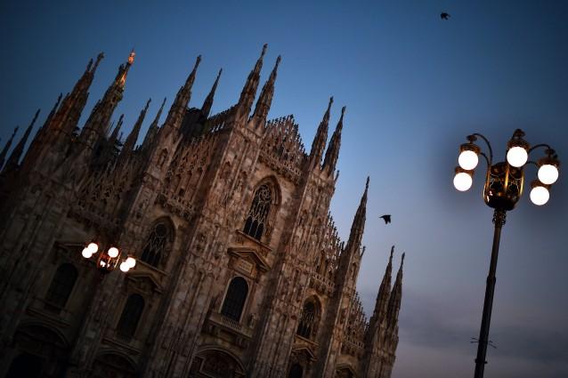 domenica 7 dicembre 2014 musei aperti milano