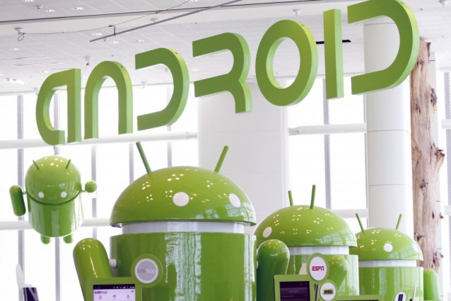 Android 5.0: cosa sarà dell'interfaccia grafica? Fusione di Android con Chrome OS?