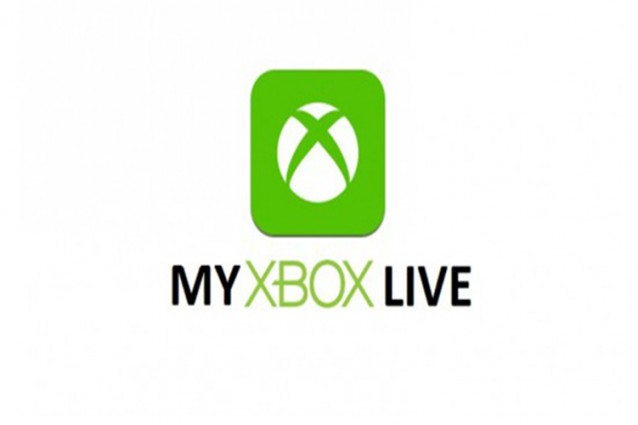 My Xbox Live disponibile nel Google Play Store.