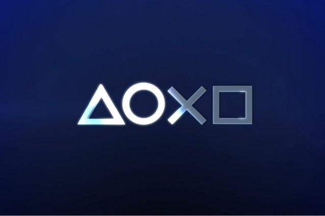 Sony presenta ufficialmente la PlayStation 4.