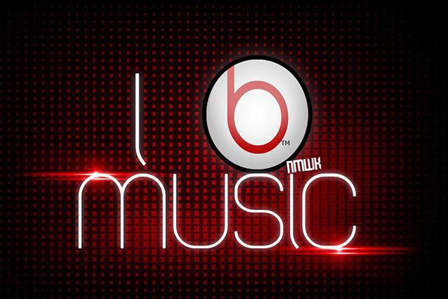 Beats Music debutta negli Stati Uniti. Ecco come utilizzarlo in Italia [GUIDA].