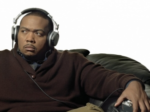"""Morning after dark"": il ritorno di Timbaland."