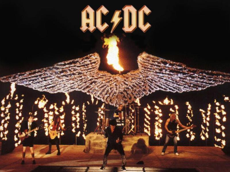 Hail Caesar Ac/Dc Free Mp3 Download