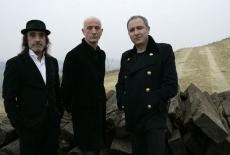 Avion travel music fanpage - Divo gruppo musicale ...