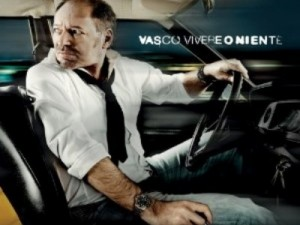 Vasco Rossi: Ecco la tracklist del nuovo album Vivere O Niente.