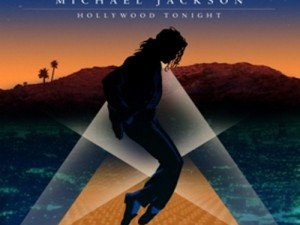 Michael Jackson, Hollywood Tonight guarda il video del ...