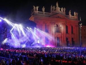concerto-1-maggio-roma