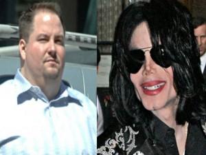El amante de Liberace cuenta secretos sexuales de Michael