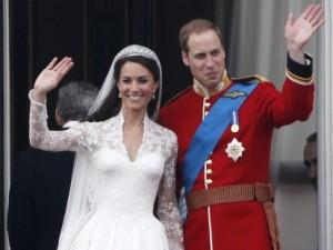 Bomboniera Matrimonio William E Kate.La Favola Abbia Inizio William Kate 29 Aprile 2011