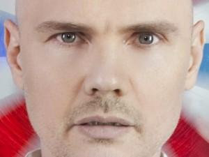 "Dichiarazione choc di Billy Corgan: ""Sui Radiohead ci pis... sopra"""