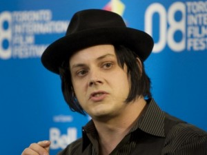 Jack White e Radiohead, la collaborazione non si far.