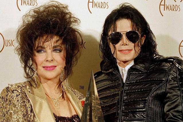 Forbes: Classifica dei VIP morti che guadagnano di più Jackson-taylor-638x425