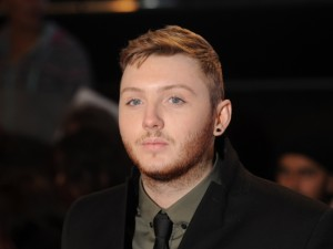 James Arthur è il nuovo vincitore di X Factor UK 2012 VIDEO