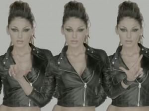 Durante il Festival di Sanremo 2013 Anna Tatangelo appare in un spot per Coconuda, con una canzone inedita e decisamente diversa dallo stile rispetto al quale l'artista ci ha abituato fino ad oggi.