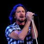 Pearl Jam   Indifference
